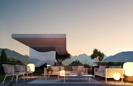 Immobilien Südtirol • Kaufen Verkaufen Mieten