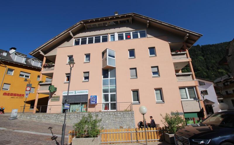 Wohnung oder Haus kaufen in Südtirol • Ruth Immobilien